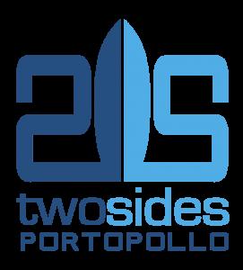 Two Sides Porto Pollo